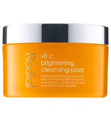 Rodial - Vit C Brightening Pads 70 ml