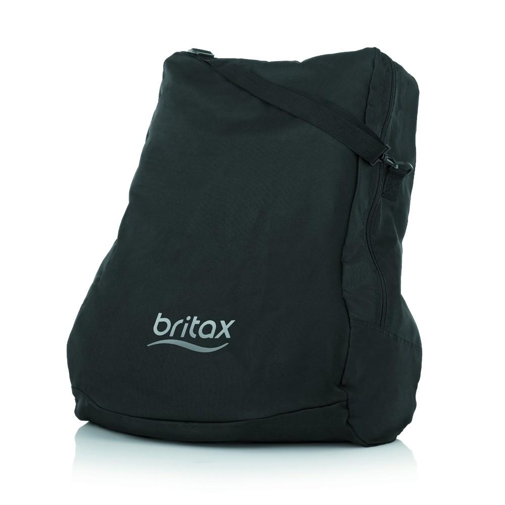 Köp Britax Römer Travel Bag