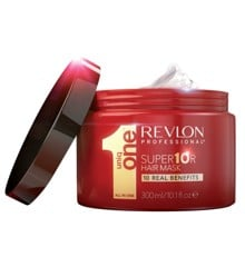 Uniq One - Super10R Maske 300 ml