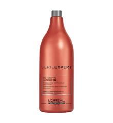 L'Oréal Professionnel - Inforcer Shampoo 1500 ml