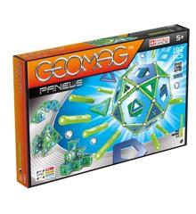Geomag - Panels - 192 dele
