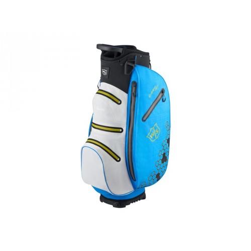 Wilson Staff - Golf Cart Bag Dry Tech II