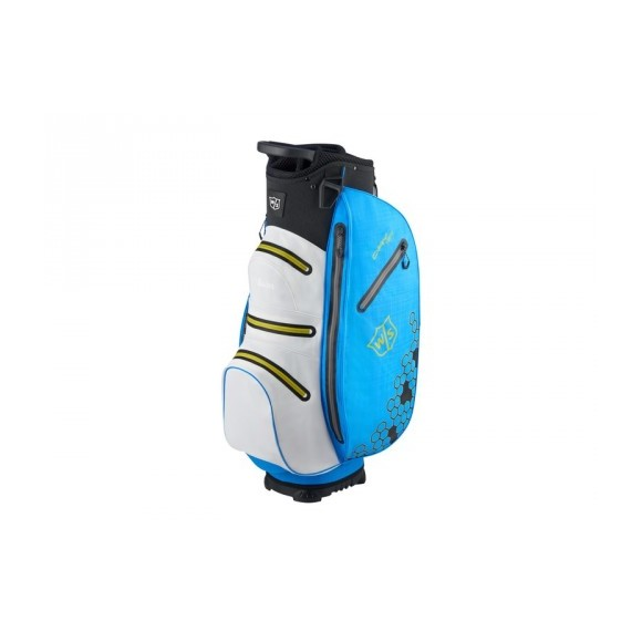 Wilson Staff - Golf Cart Bag Dry Tech II