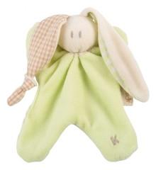 Keptin-Jr - Organic Little Toddel, Lime (KJ00504)