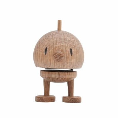 Hoptimist - Woody Junior Bumble - Ege