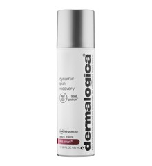 Dermalogica - Dynamic Skin Recovery SPF 50 - 50 ml