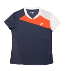 Yonex - 18220 Polo Shirt Women 12-14 Year