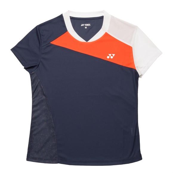 Yonex - 18220 Polo Shirt Women 12-14 Year