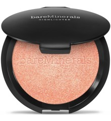 bareMinerals - Pressed Highlighter - Joy