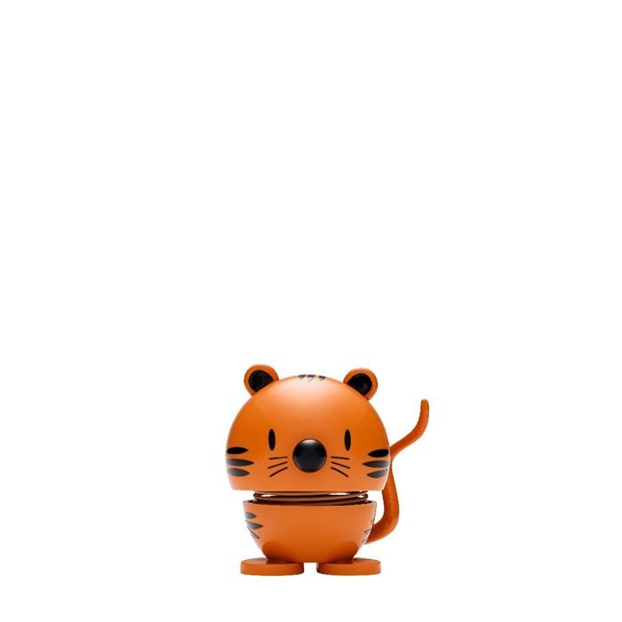 Hoptimist - Aminal - Tiger