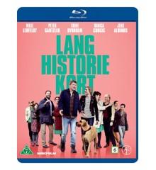 Lang historie kort (Blu-Ray)