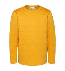 LEGO Wear - Iconic Sweatshirt - Sebastian 707