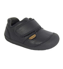 Move - Flex Walker Velcro Shoe