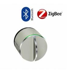 DANALOCK V3 - SCANDI Med Bluetooth & Zigbee Teknologi