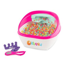 Orbeez - Ultimate Soothing Spa (70-00109)