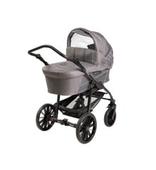 TRILLE - Dream Light Pram - Merkur