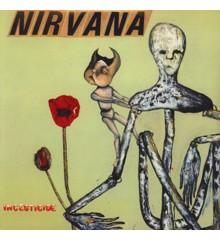 Nirvana - Incesticide - Limited Edition - 2Vinyl
