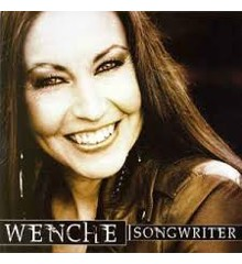 Wenche - Songwriter