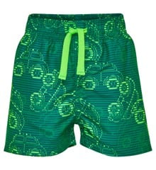 LEGO Wear - Duplo Swim Shorts - Pan 302