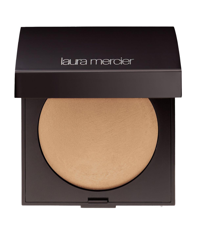 Laura Mercier - Matte Radiance Baked Powder - Bronze 01