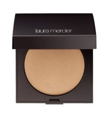 Laura Mercier - Matte Radiance Baked Powder - Bronze 01
