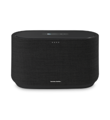 Harman Kardon - Citation 300 - Speaker