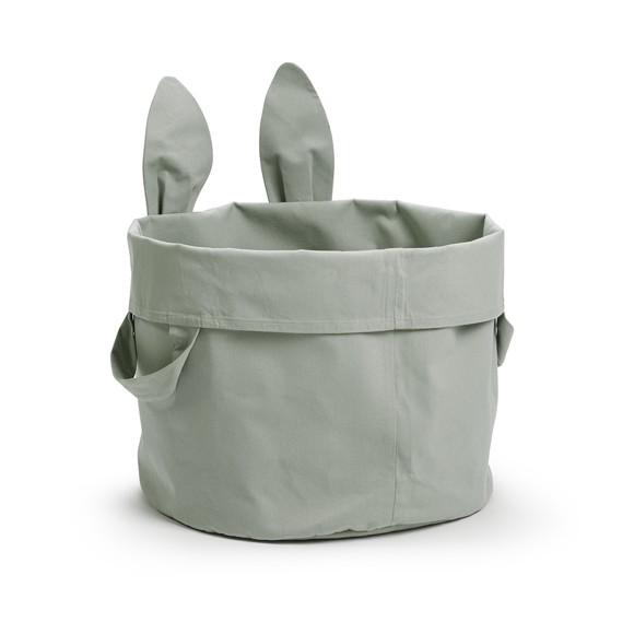 Elodie Details - Store My Stuff - Mineral Green