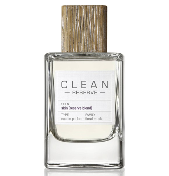 Clean Reserve - Reserve Skin Blend EDP 100 ml