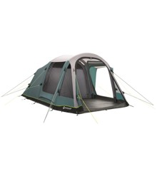 Outwell - Rosedale 5PA Tent - 5 Person