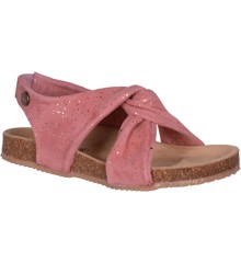 Move - Pige - Cork Sandal