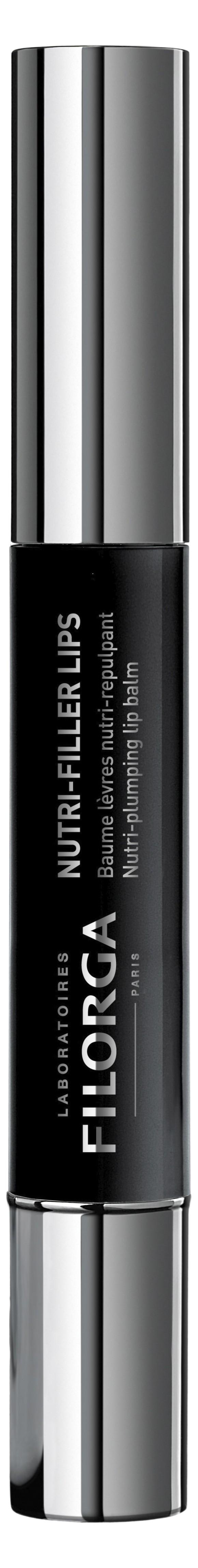 Filorga - Nutri-Filler Lips