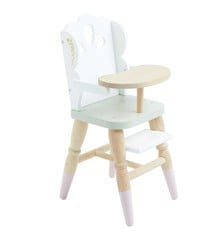Le Toy Van - Doll High Chair (LTV601)