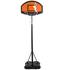Stiga - Slam Basketball System (61-4814-30)