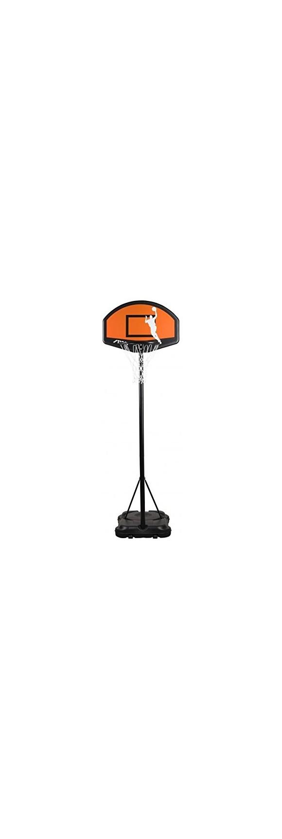 Stiga - Slam Basketball System