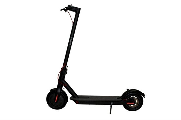 Windgoo - M11 Electric Scooter 8,5inch 250w