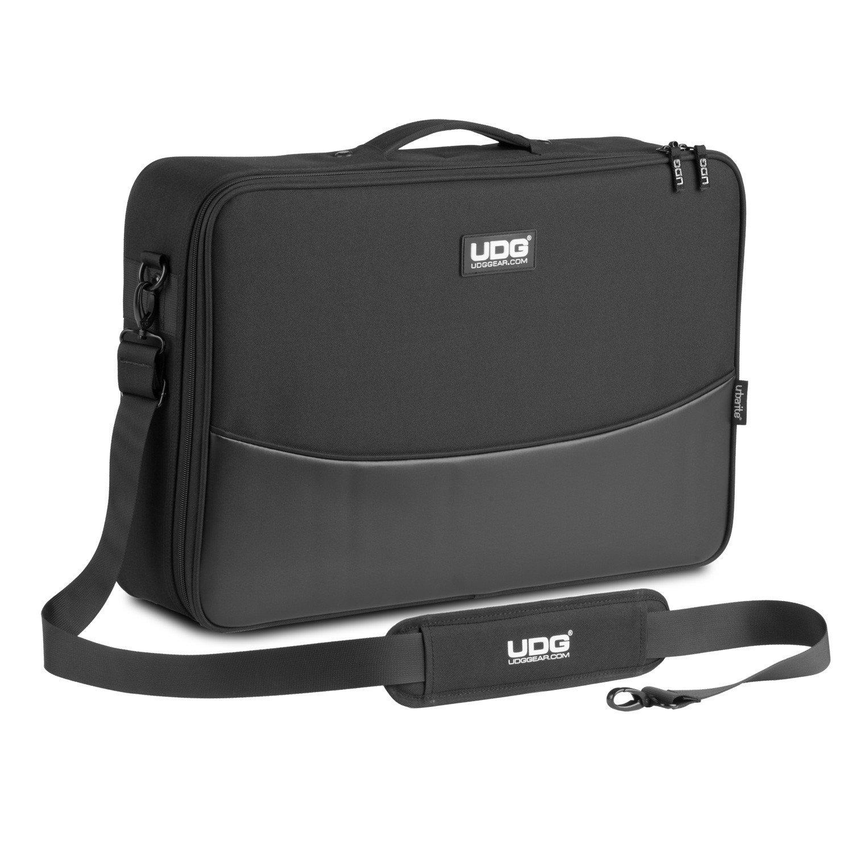 Köp UDG Urbanite MIDI Controller Sleeve Medium (Black)