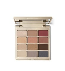 Stila - Eyes Are the Window Eyeshadow Palette - Spirit