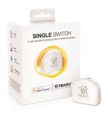 Fibaro - Single Switch Power Metering