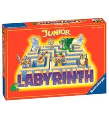 Ravensburger - Junior Labyrinth