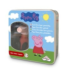 Peppa Pig - Hide and Seek Game (726)