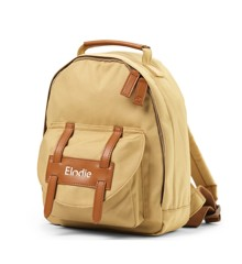 Elodie Details - Backpack - MINI - Gold