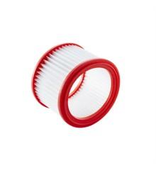 Nilfisk - Filterkit for Multi II Multipurpose Vacuum Cleaners