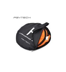 PGYTECH - 110CM Landing Pad for Drones