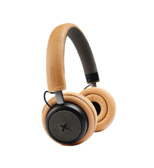 Sackit - TOUCHit Headphones Golden