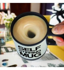 Self stirring Mug (03847)