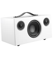 Audio Pro - Addon C5 Multiroom Højttaler Hvid