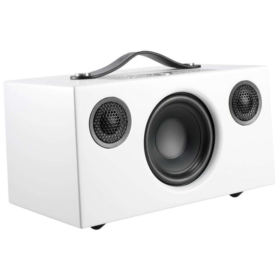 Bilde av Audio Pro - Addon C5 Multiroom Speaker White