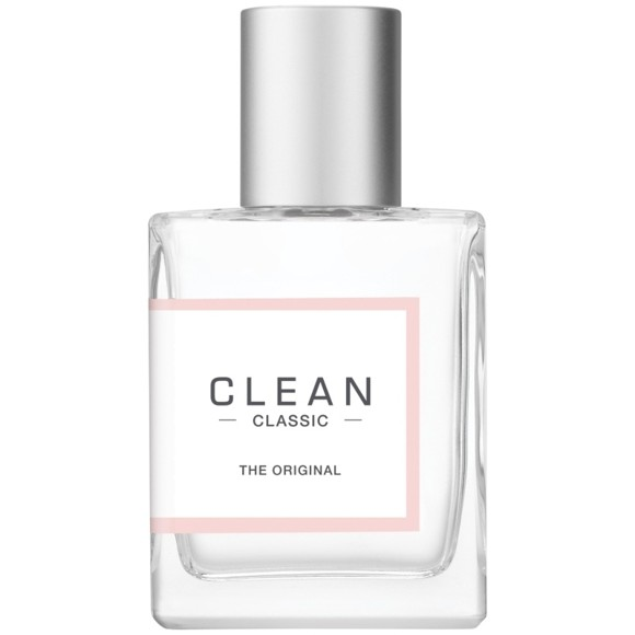 Clean - Original EDP 30 ml