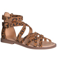 ​Move - Girls - Gladiator sandal​