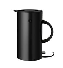 Stelton - EM77 Electric Kettle 1,5 L - Black (890)
